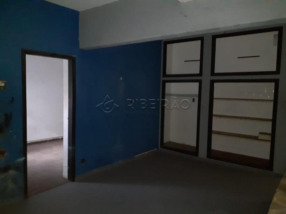 Alugar Comercial / Salão em Ribeirão Preto R$ 3.000,00 - Foto 9