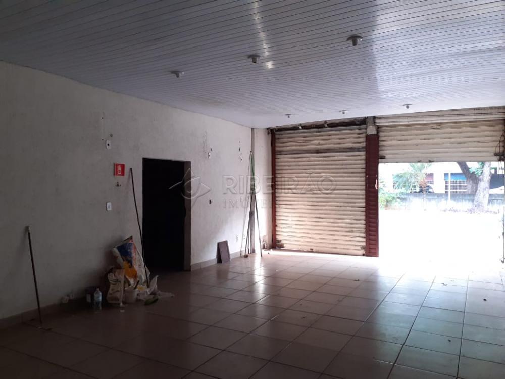 Alugar Comercial / Salão em Ribeirão Preto R$ 3.000,00 - Foto 10