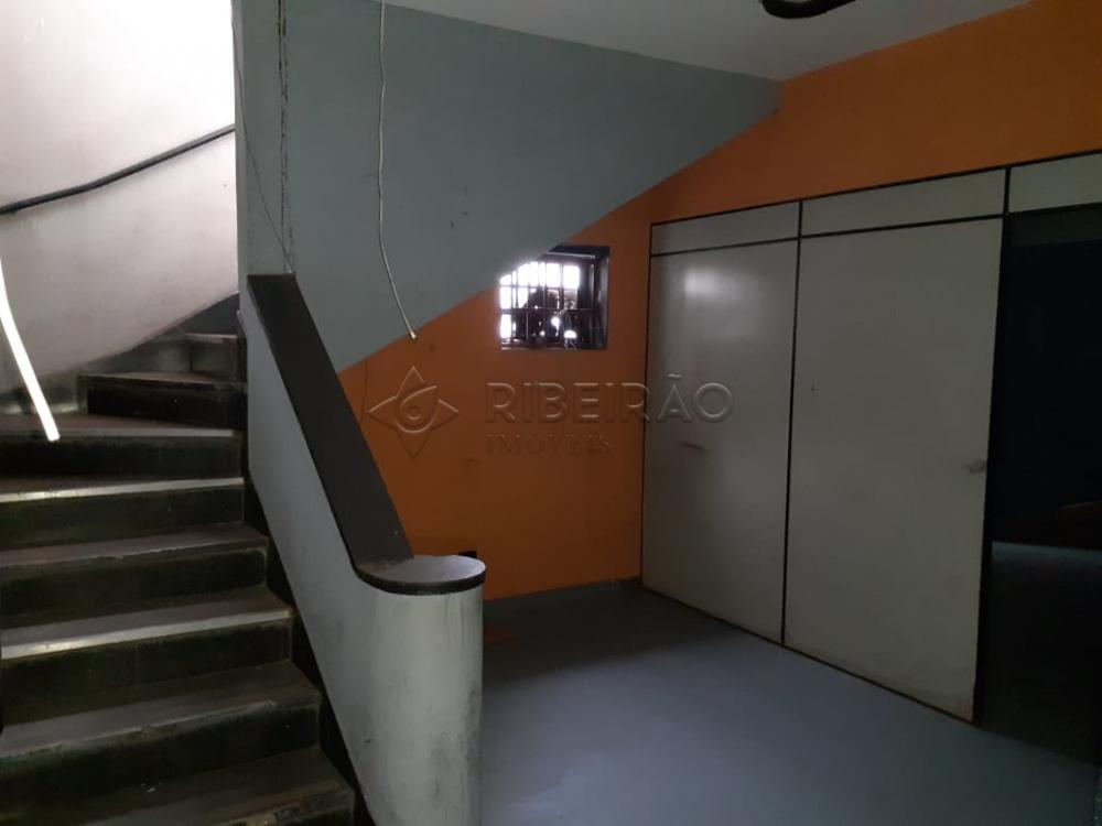 Alugar Comercial / Salão em Ribeirão Preto R$ 3.000,00 - Foto 11