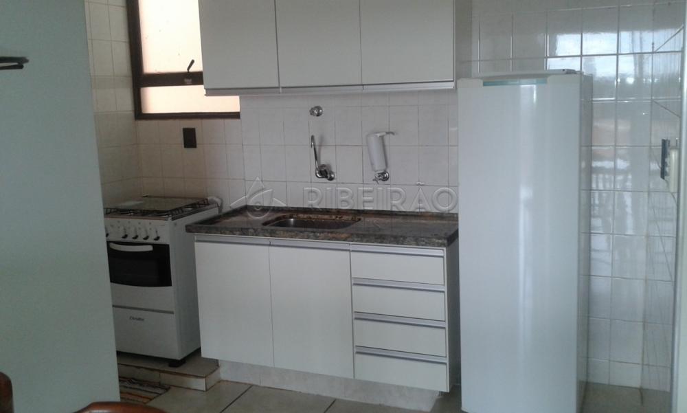 Alugar Apartamento / Padrão em Ribeirão Preto R$ 1.350,00 - Foto 6