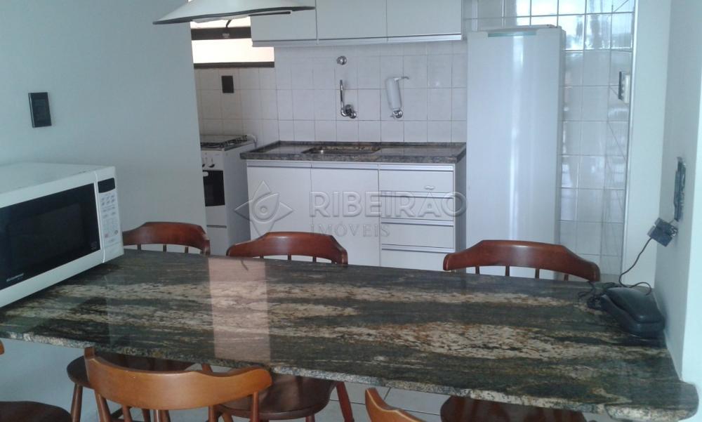 Alugar Apartamento / Padrão em Ribeirão Preto R$ 1.350,00 - Foto 8