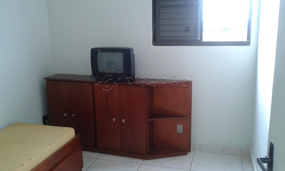 Alugar Apartamento / Padrão em Ribeirão Preto R$ 1.350,00 - Foto 11