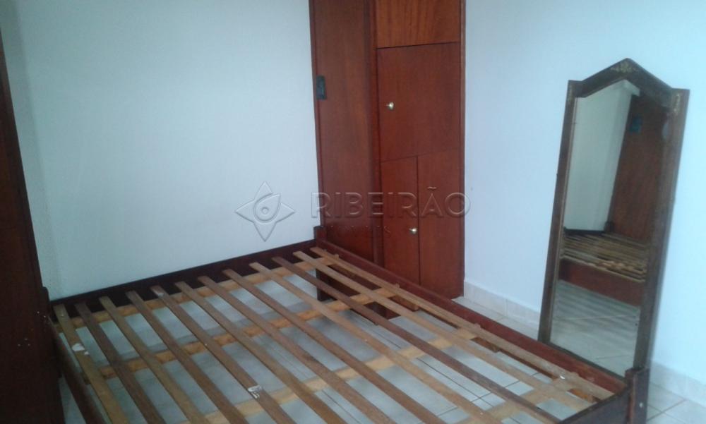 Alugar Apartamento / Padrão em Ribeirão Preto R$ 1.350,00 - Foto 14