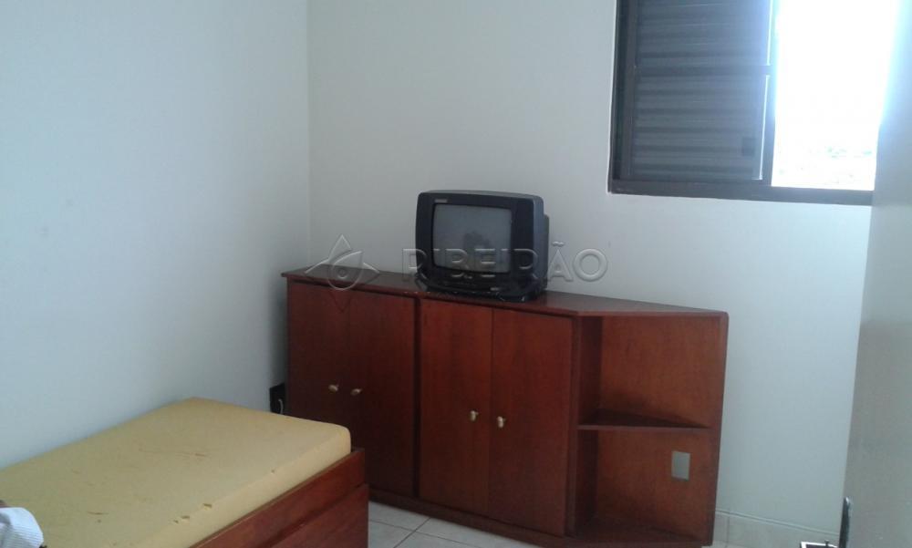 Alugar Apartamento / Padrão em Ribeirão Preto R$ 1.350,00 - Foto 15