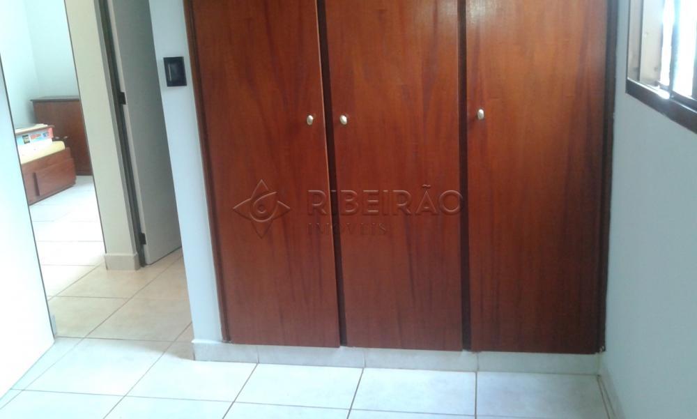 Alugar Apartamento / Padrão em Ribeirão Preto R$ 1.350,00 - Foto 16
