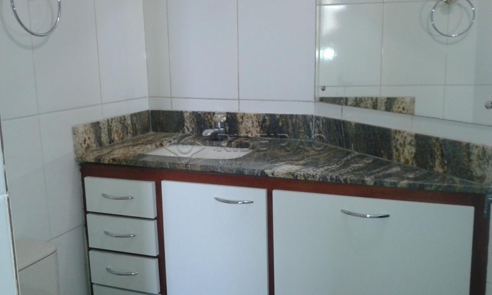 Alugar Apartamento / Padrão em Ribeirão Preto R$ 1.350,00 - Foto 17