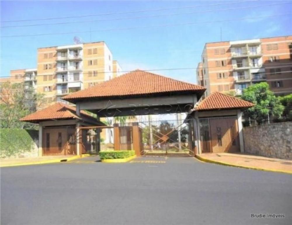 Alugar Apartamento / Padrão em Ribeirão Preto R$ 1.350,00 - Foto 19