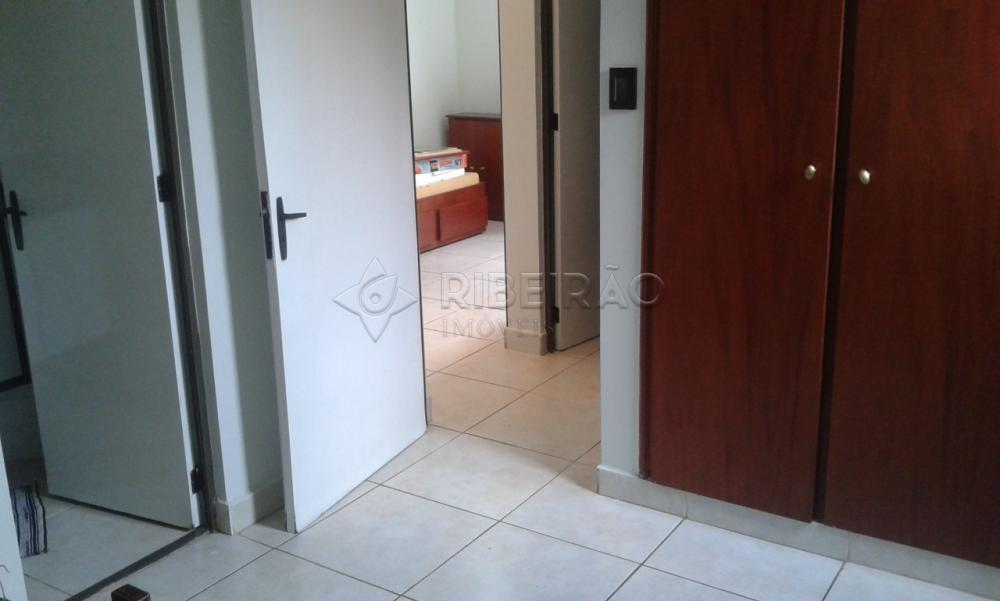 Alugar Apartamento / Padrão em Ribeirão Preto R$ 1.350,00 - Foto 21