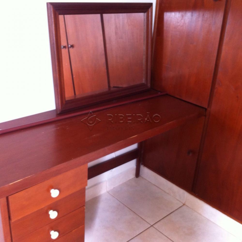 Alugar Apartamento / Padrão em Ribeirão Preto R$ 1.350,00 - Foto 22