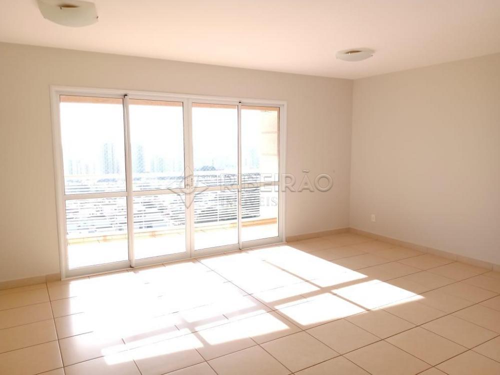 Alugar Apartamento / Padrão em Ribeirão Preto apenas R$ 2.900,00 - Foto 3