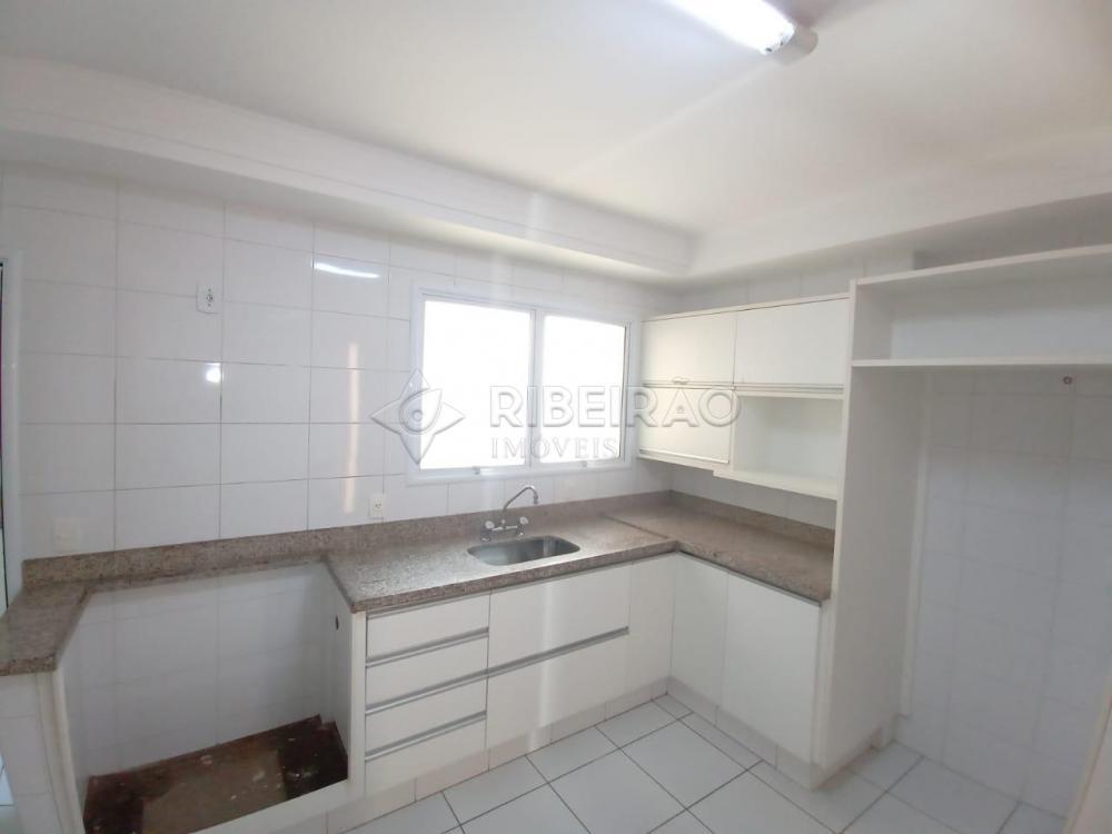 Alugar Apartamento / Padrão em Ribeirão Preto apenas R$ 2.900,00 - Foto 6