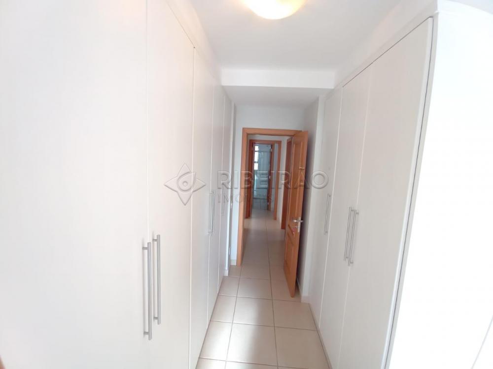 Alugar Apartamento / Padrão em Ribeirão Preto apenas R$ 2.900,00 - Foto 9