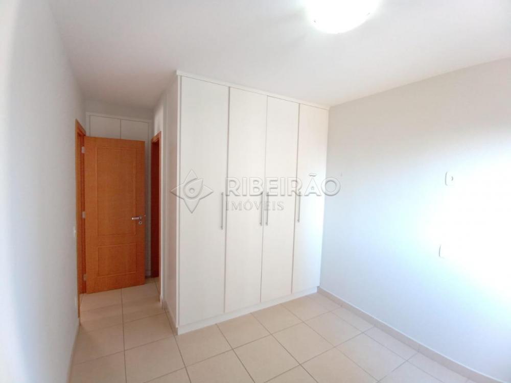 Alugar Apartamento / Padrão em Ribeirão Preto apenas R$ 2.900,00 - Foto 11
