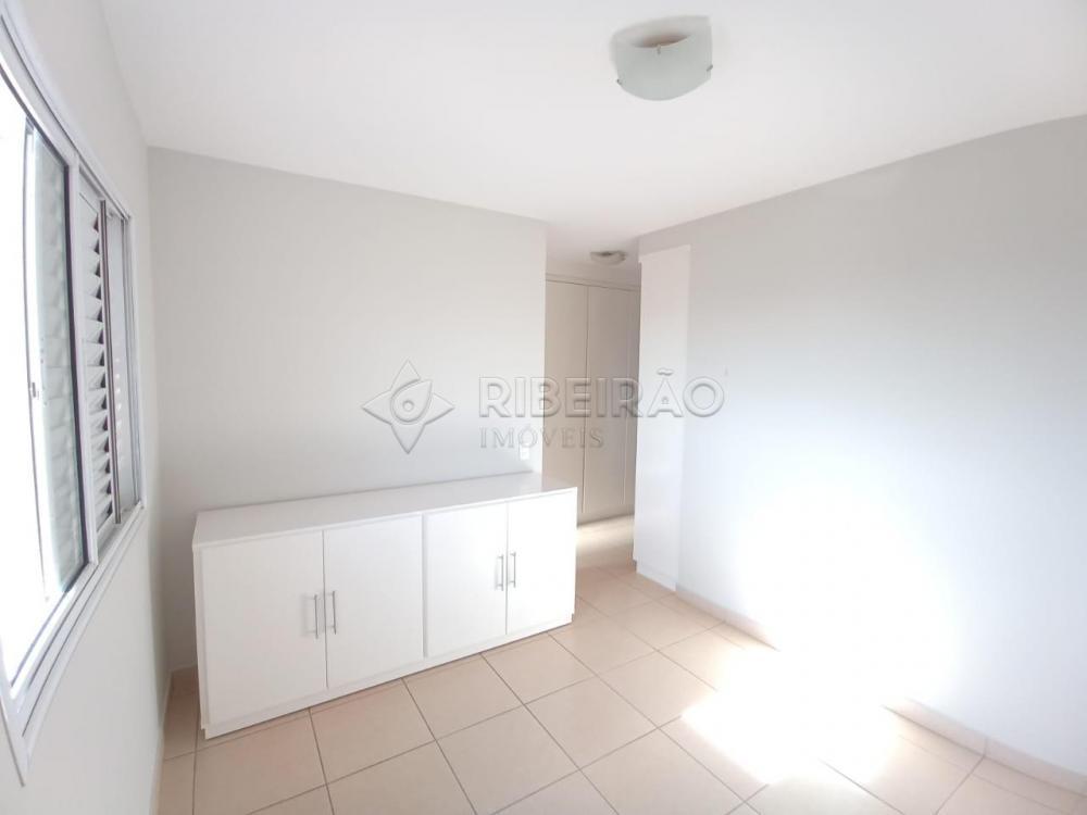 Alugar Apartamento / Padrão em Ribeirão Preto apenas R$ 2.900,00 - Foto 12