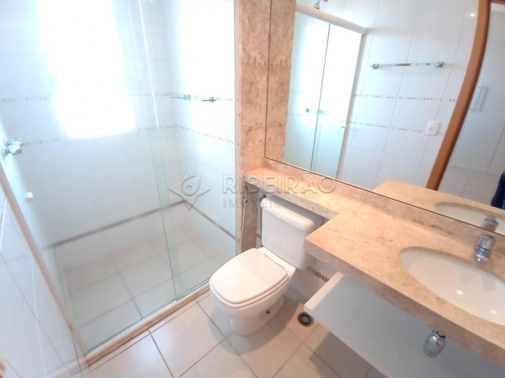 Alugar Apartamento / Padrão em Ribeirão Preto apenas R$ 2.900,00 - Foto 13