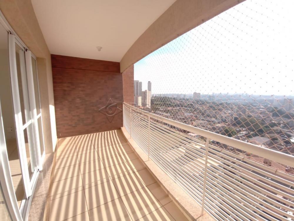 Alugar Apartamento / Padrão em Ribeirão Preto apenas R$ 2.900,00 - Foto 5