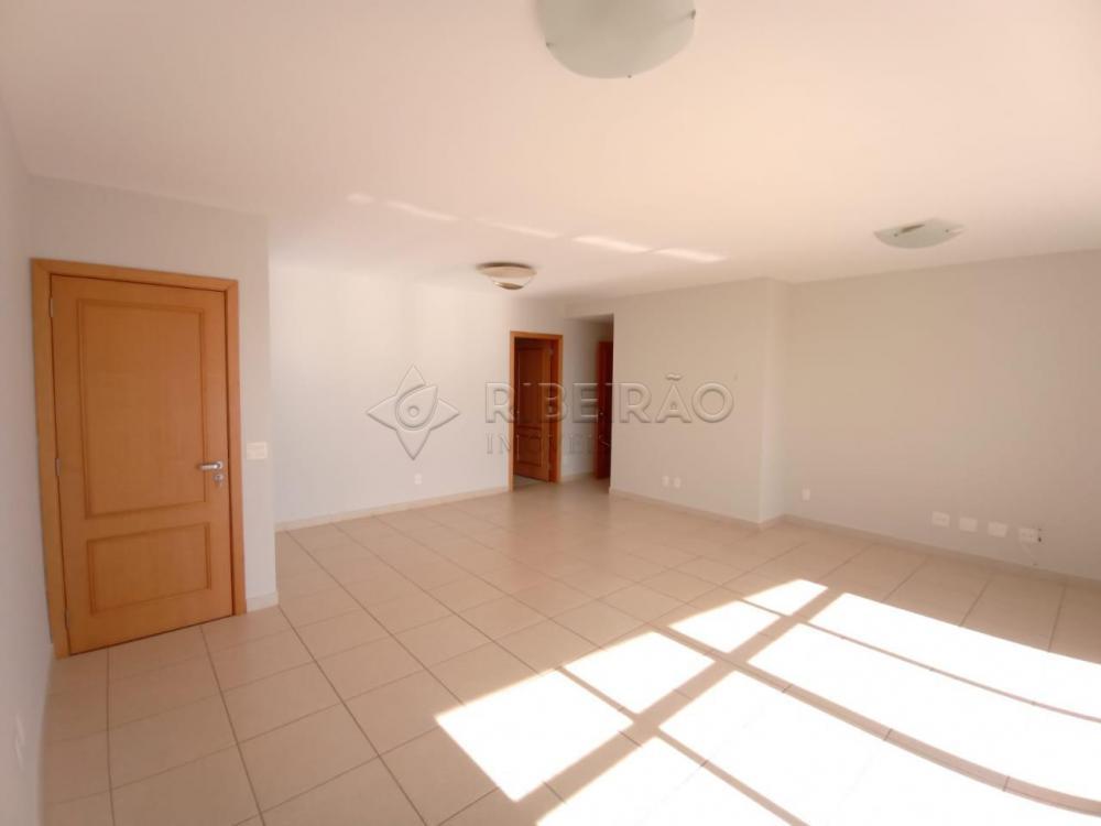 Alugar Apartamento / Padrão em Ribeirão Preto apenas R$ 2.900,00 - Foto 1