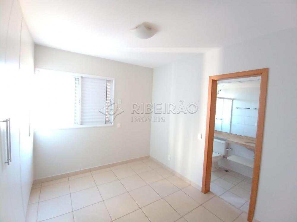 Alugar Apartamento / Padrão em Ribeirão Preto apenas R$ 2.900,00 - Foto 14