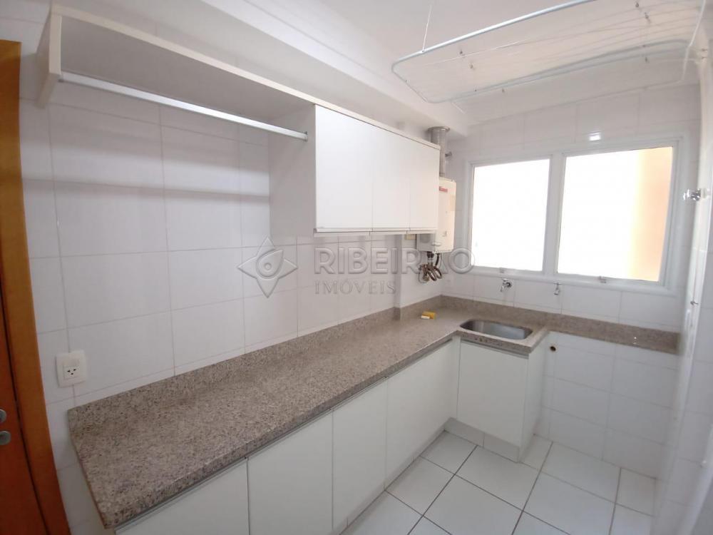Alugar Apartamento / Padrão em Ribeirão Preto apenas R$ 2.900,00 - Foto 8