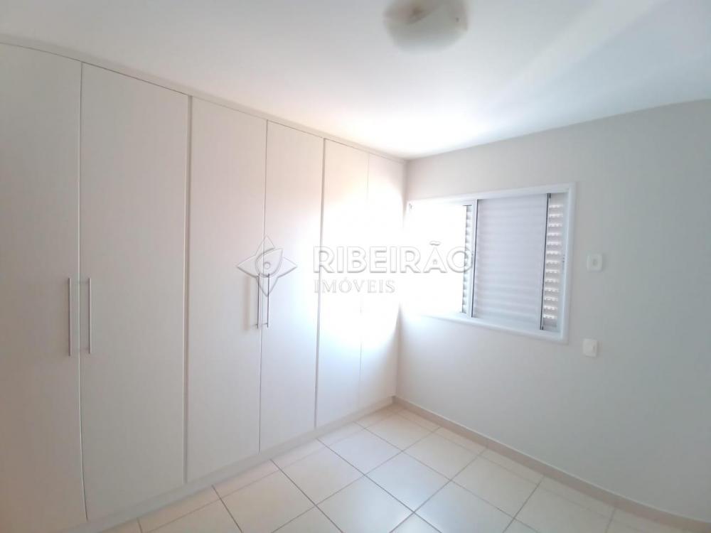 Alugar Apartamento / Padrão em Ribeirão Preto apenas R$ 2.900,00 - Foto 15