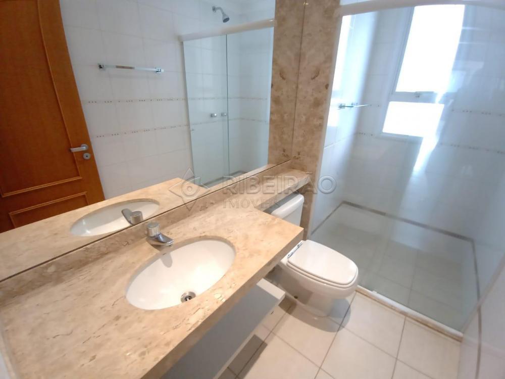 Alugar Apartamento / Padrão em Ribeirão Preto apenas R$ 2.900,00 - Foto 16