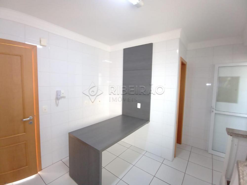 Alugar Apartamento / Padrão em Ribeirão Preto apenas R$ 2.900,00 - Foto 7