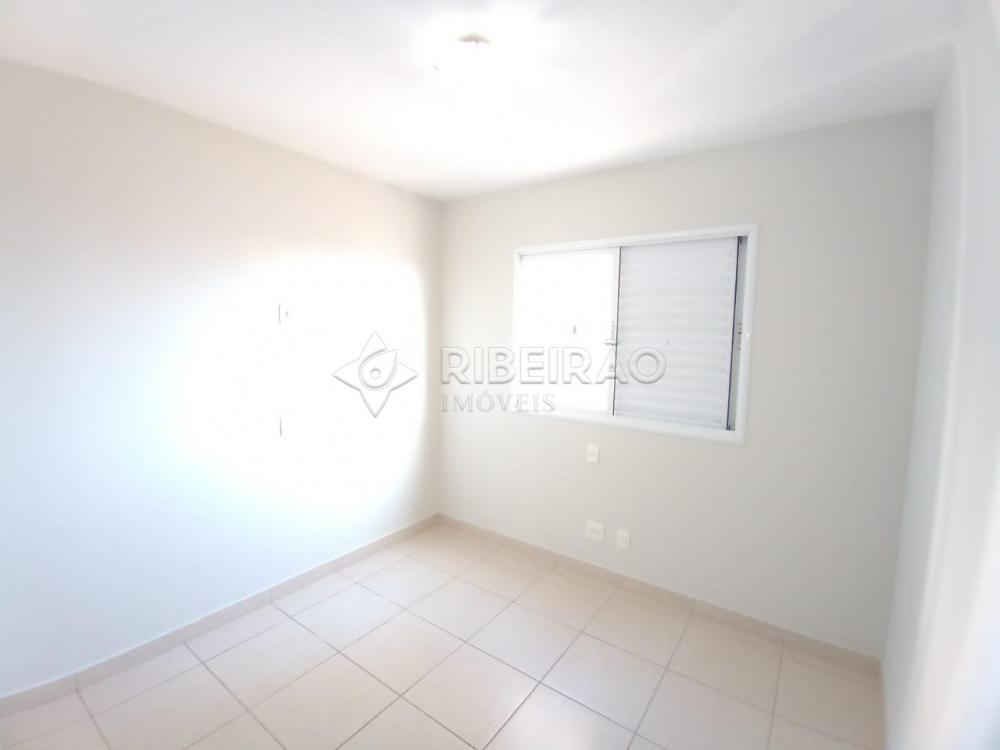 Alugar Apartamento / Padrão em Ribeirão Preto apenas R$ 2.900,00 - Foto 17