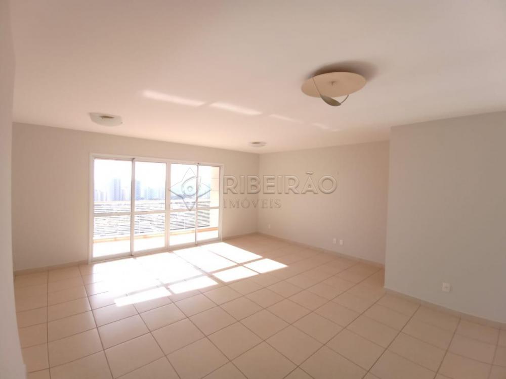 Alugar Apartamento / Padrão em Ribeirão Preto apenas R$ 2.900,00 - Foto 2