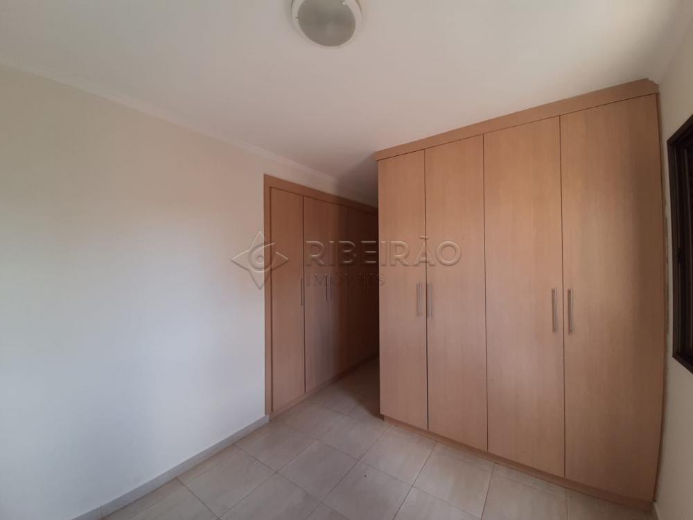 Alugar Apartamento / Padrão em Ribeirão Preto apenas R$ 2.400,00 - Foto 14