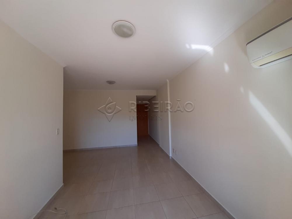 Alugar Apartamento / Padrão em Ribeirão Preto apenas R$ 2.400,00 - Foto 2