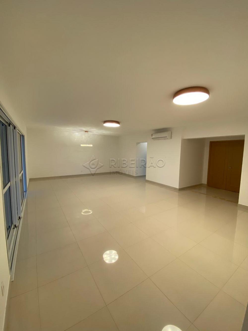Alugar Apartamento / Padrão em Ribeirão Preto R$ 8.600,00 - Foto 3