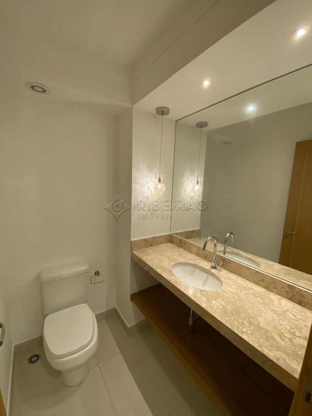 Alugar Apartamento / Padrão em Ribeirão Preto R$ 8.600,00 - Foto 4