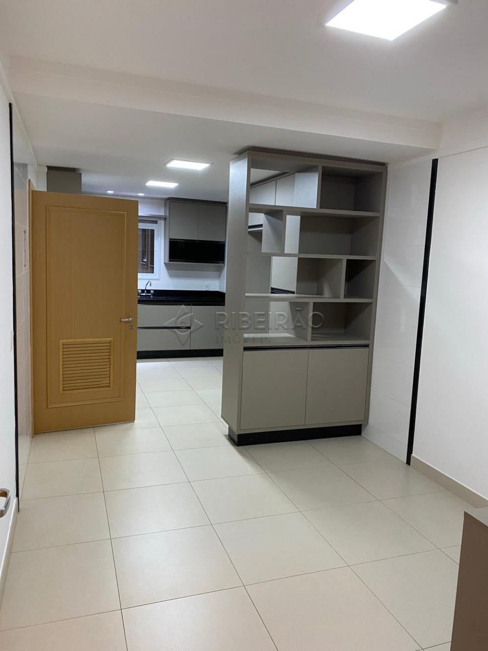 Alugar Apartamento / Padrão em Ribeirão Preto R$ 8.600,00 - Foto 5