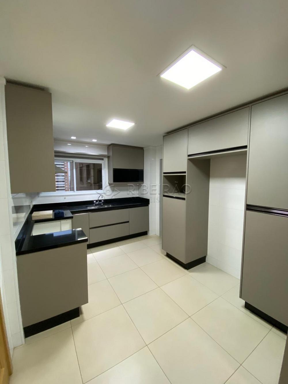 Alugar Apartamento / Padrão em Ribeirão Preto R$ 8.600,00 - Foto 6