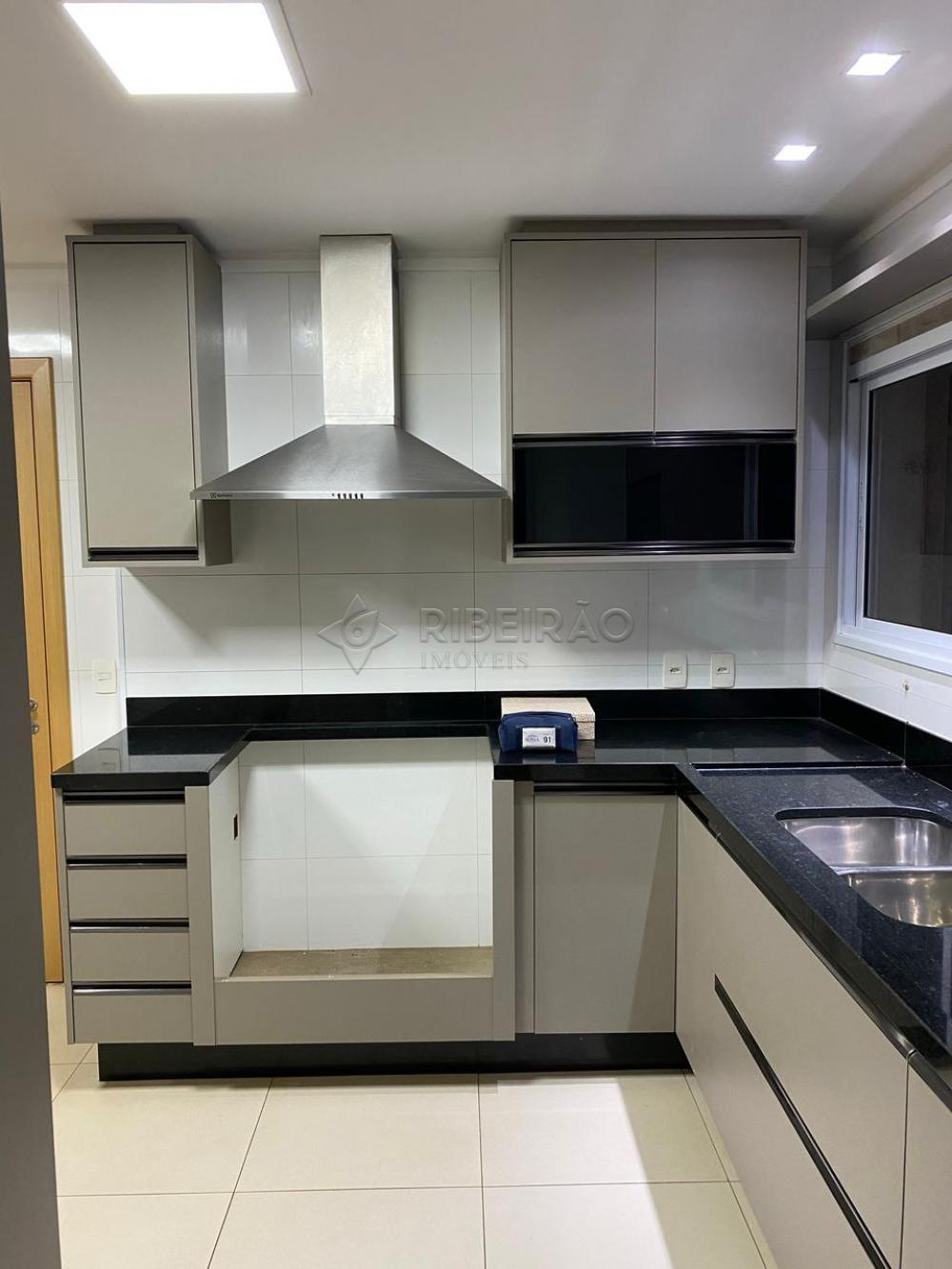 Alugar Apartamento / Padrão em Ribeirão Preto R$ 8.600,00 - Foto 7