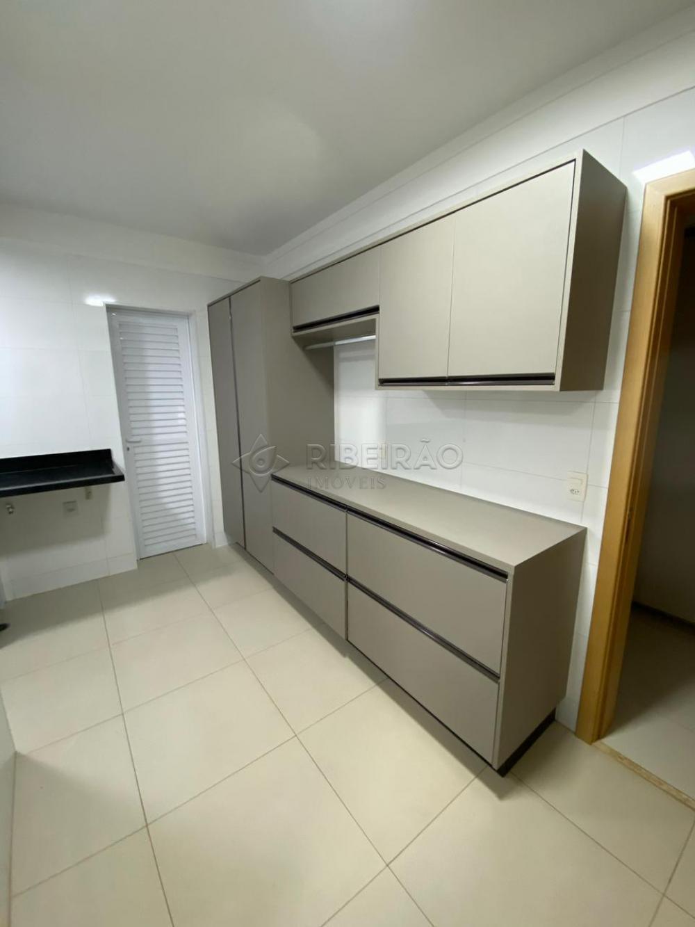 Alugar Apartamento / Padrão em Ribeirão Preto R$ 8.600,00 - Foto 8