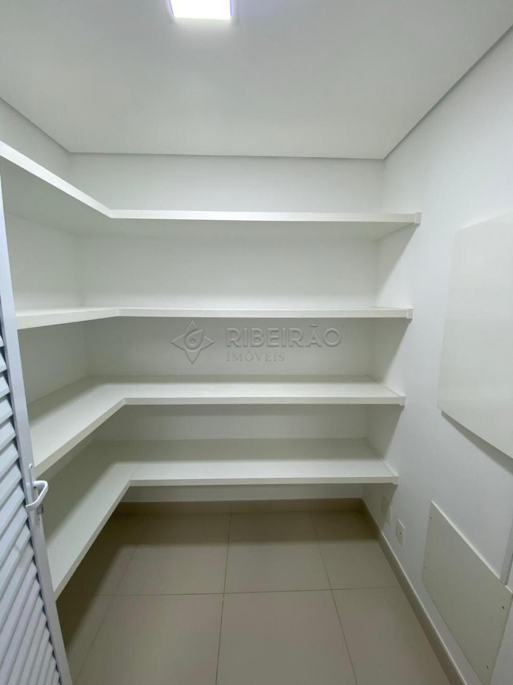 Alugar Apartamento / Padrão em Ribeirão Preto R$ 8.600,00 - Foto 9