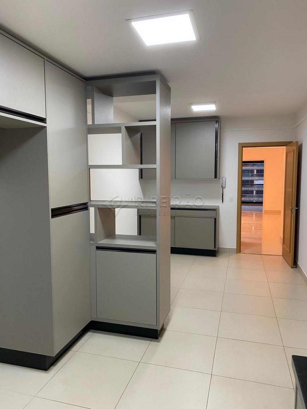 Alugar Apartamento / Padrão em Ribeirão Preto R$ 8.600,00 - Foto 10