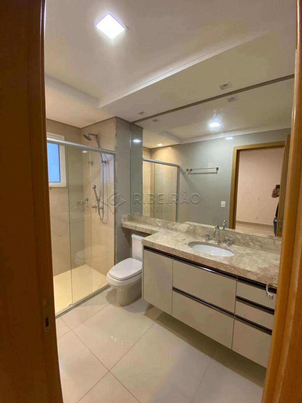 Alugar Apartamento / Padrão em Ribeirão Preto R$ 8.600,00 - Foto 12