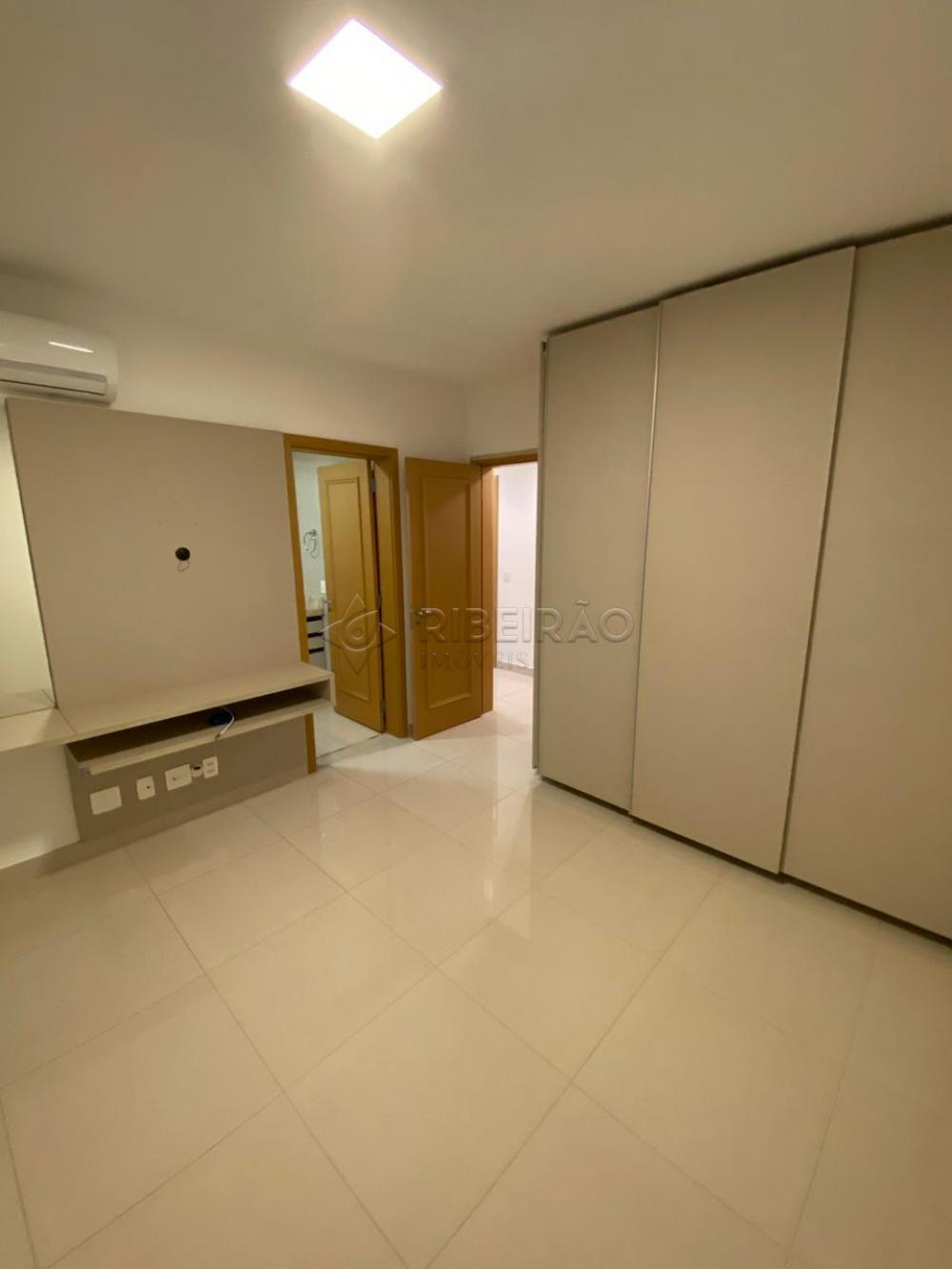 Alugar Apartamento / Padrão em Ribeirão Preto R$ 8.600,00 - Foto 15