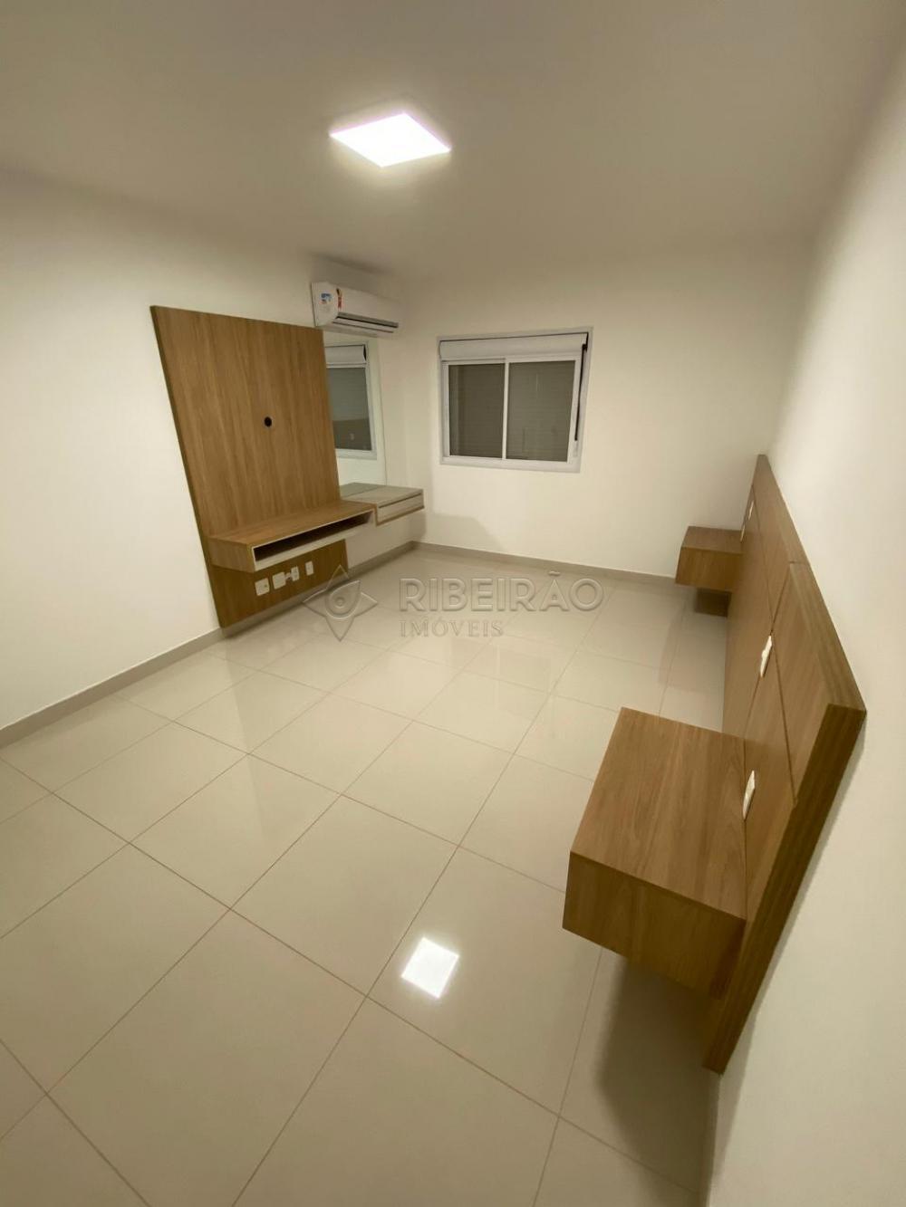 Alugar Apartamento / Padrão em Ribeirão Preto R$ 8.600,00 - Foto 17