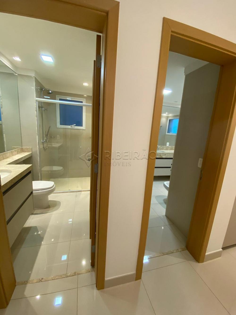Alugar Apartamento / Padrão em Ribeirão Preto R$ 8.600,00 - Foto 19