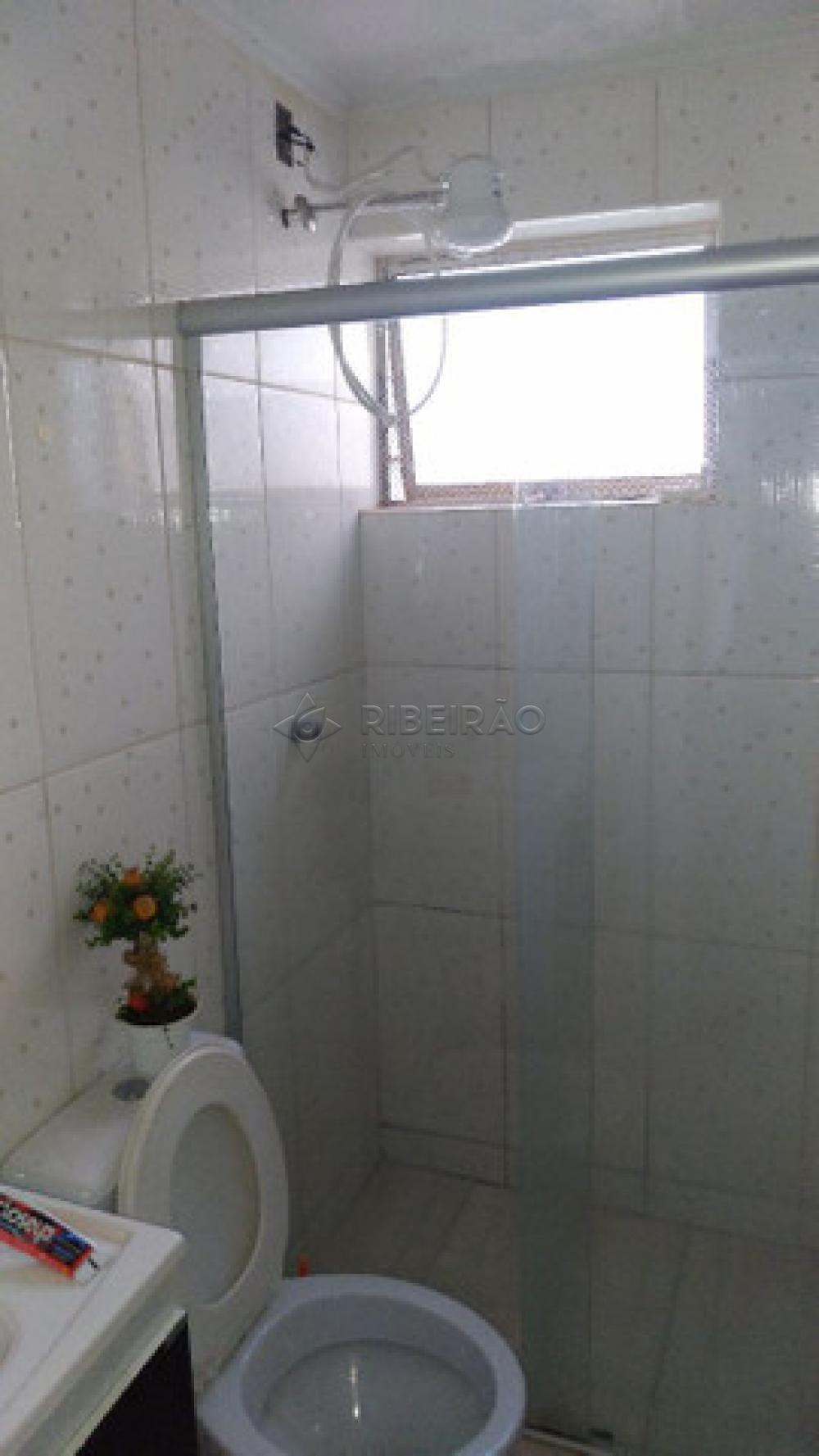 Comprar Apartamento / Padrão em Ribeirão Preto apenas R$ 135.000,00 - Foto 5