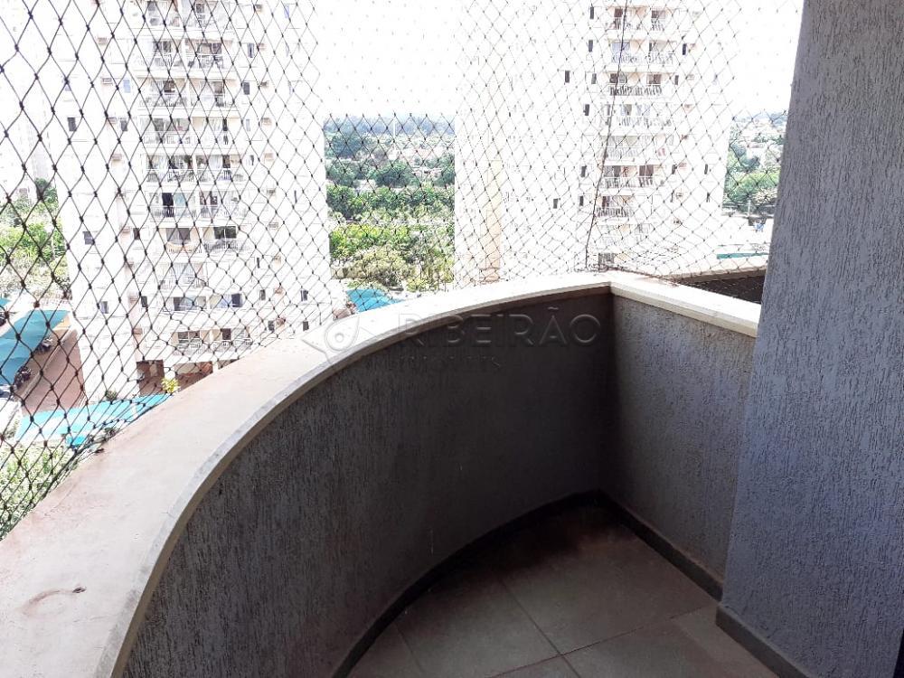 Alugar Apartamento / Padrão em Ribeirão Preto apenas R$ 1.200,00 - Foto 28