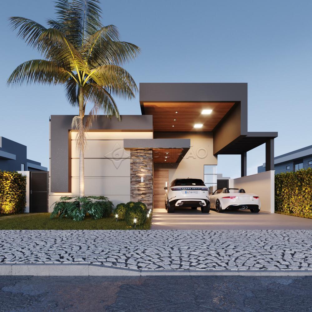 Comprar Casa / Condomínio em Ribeirão Preto apenas R$ 990.000,00 - Foto 3
