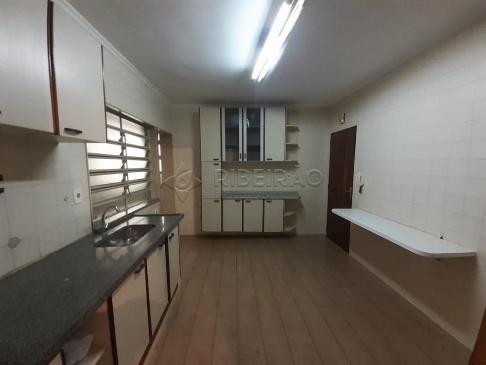 Comprar Apartamento / Padrão em Ribeirão Preto R$ 320.000,00 - Foto 4