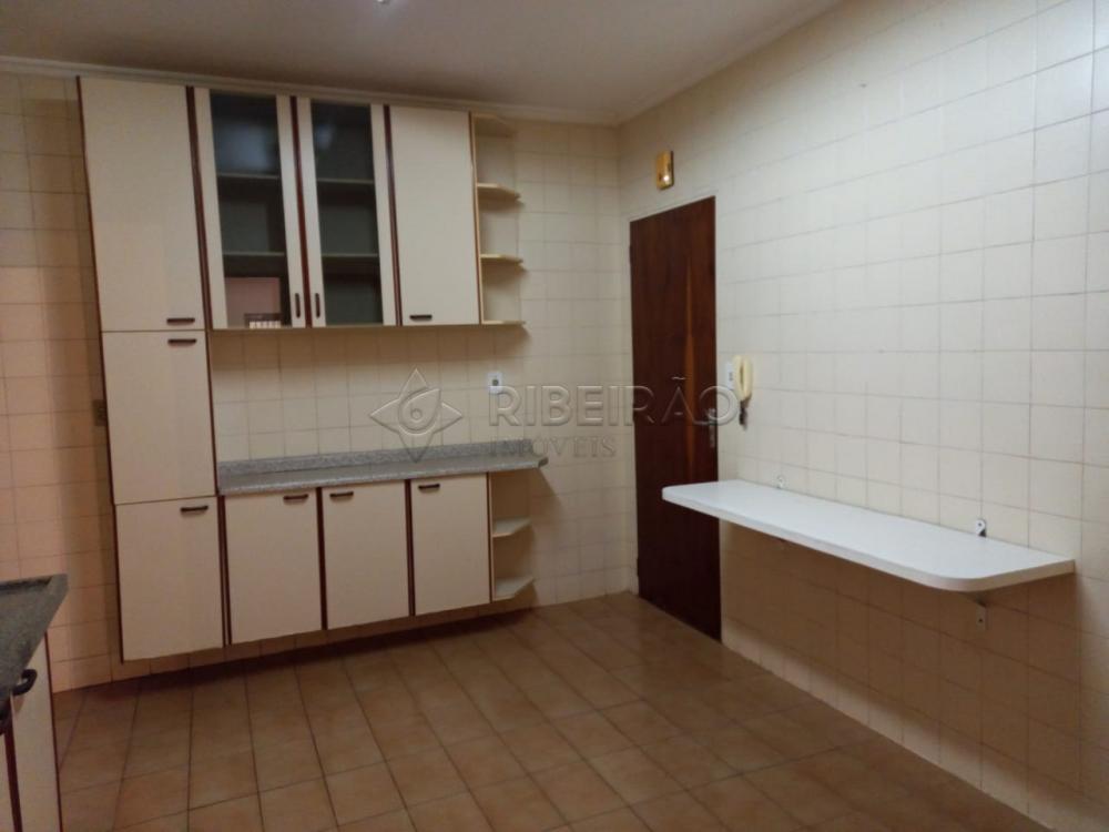 Comprar Apartamento / Padrão em Ribeirão Preto R$ 320.000,00 - Foto 13