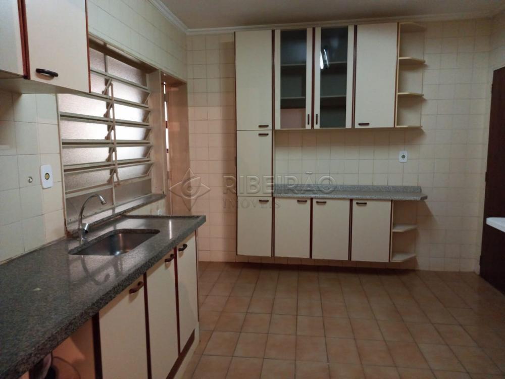 Comprar Apartamento / Padrão em Ribeirão Preto R$ 320.000,00 - Foto 11