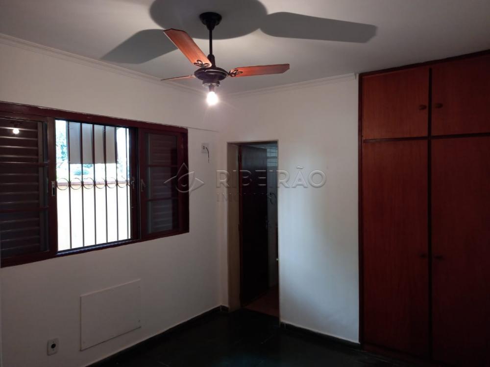 Comprar Apartamento / Padrão em Ribeirão Preto R$ 320.000,00 - Foto 21