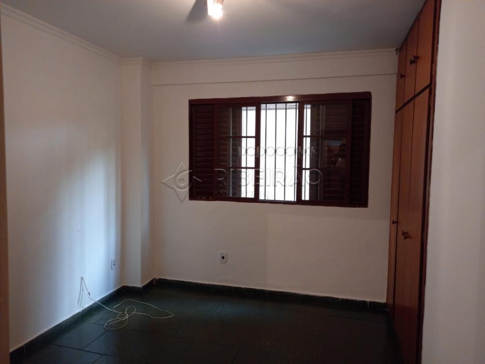 Comprar Apartamento / Padrão em Ribeirão Preto R$ 320.000,00 - Foto 19